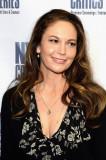 Diane Lane se une a Liam Neeson en Watergate Biopi...
