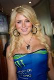 Ms Supercross Dianna Dahlgren Explora las fotos de...