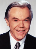 Dick Goddard El legendario meteorólogo de TV