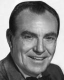 Dick Lane Hollywood Star Paseo Los