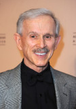 DICK SMOTHERS ES
