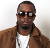 VIDEO Diddy Ciroc Entertainment Lanzamiento IBIZA
