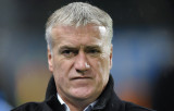 Didier Deschamps fortune salaire