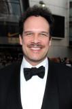 Diedrich Bader Actor Diedrich Bader llega el 2011
