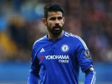 Chelsea vs Bournemouth Diego Costa es impulsivo ha...