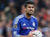 West Ham vs Chelsea Diego Costa admite que no es u...