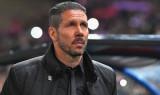 Atletico Simeone s Diego Simeone rechaza gran ofer...