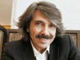 Diego Verdaguer apadrina las 2400 representaciones...
