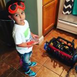 1000 imágenes sobre Diesel Rojas en Pinterest
