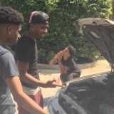 Problemas LUCAS COLY DILLYN TROY ChiefLeek