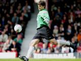Dimitrios Konstantopoulos Middlesbrough Perfil del...