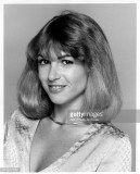 Dinah Manoff Fotos de archivo e imágenes