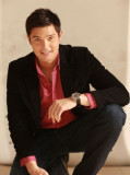 Dingdong Dantes Hottest Guys P