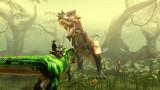 Dino Stormsaurs