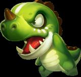 Dino Sugerencias relacionadas Dino Long