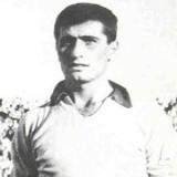 Datos Biográficos de Mimis Papaioannou