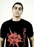 Dizaster World Battle Rap Fandom propulsado