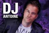 DJ Antoine Bienvenido a St Tropez Mike Candys vs D...