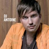 DJ Antoine Parar DJ Antoine vs Yoko