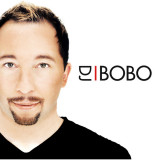 DJ BOBO Radio Ga Ga