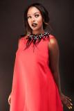 DJ Cuppy Nigéria Entretenimiento Hoy Nigeria s Top...