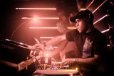 DJ EZ debut BBC Radio 1 Essential Mix