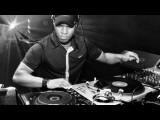 DJ EZ Garage mezcla con MC Rankin MC Kie MC Neat y...