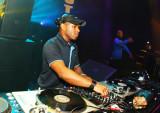 DJ EZ irá 4by4 en Londres con sus compañeros guerr...