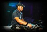 DJ EZ Últimos festivales noticias entradas