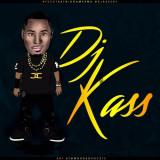 Dj Kass French Montana Mix por DjKassNy Escuchar