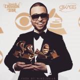 O Grammys Freestyle DJ Kass X Nikolodian