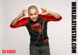 WLS Hunk DJ Kass WorldLatinStar Ropa MundoLatinSta...