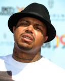 Photo dj paul rap artista dj paul del grupo tres 6