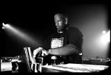 DJ Premier Old SkoolNuevo Año 12 Mezcla