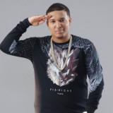 DJ Prince One Frank Reyes Mezcla Enero 2016 Stream...