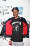 DJ Prince Paul estreno de la Tribeca Film Festival...