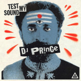 Reggae Mixtape Descargar DJ Prince Test My