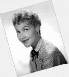 Sitio Oficial de Dody Goodman para Woman Crush