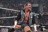 El luchador Dolph Ziggler de la WWE sobre vivir en...