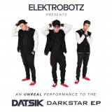 Dance Video Datsik Firepower Records para unirse a...