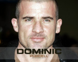 Dominic Purcell imágenes Dominic Purcell HD papel...