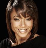 Dominique Dawes habla sobre Gabby Douglas Simone B...