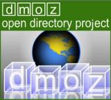 DMOZ Open Directory Project Profesor de Vida el
