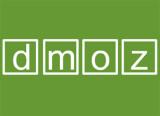 Lista de directorio DMOZ puede ofrecer excelentes...