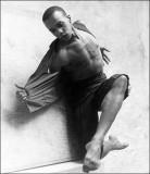 Danza de Donald McKayle