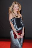 Donna Air Red Carpet Fotos Los Premios de la Moda...