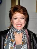 Donna McKechnie La actriz Donna McKechnie asiste a...