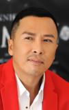 Donnie Yen En El Evento De Bing Feng Chong Sheng Z...