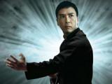 Donnie Yen en La guerra de las galaxias
