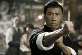 Donnie Yen Para Estrellarse Con Pacino De Niro En...